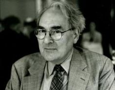 Hilton Kramer, who died today at the age of 84, put his money where his mouth was. He was one of the most important men in American culture, the chief art critic of the New York Times from the mid-1960s to the early 1980s when being the chief art critic for the New York Times made him perhaps the central figure in American aesthetics.