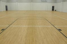A commercial client ordered gym and hall floor sanding and polishing. Result: the hall floor looks nice shining and marvellous. Wood Floor Restoration, Hall Flooring, Photo Galleries, Indoor, Gym, Gallery, Beauty Tips, Polish, Sport