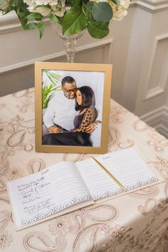 Nigerian Weddings, Toronto Wedding, Luxury Wedding, Summer Wedding, Wedding Planner, African, Elegant, Couples, Frame