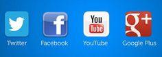Pourquoi est-ce que les réseaux sociaux sont autant importants pour notre stratégie marketing ?