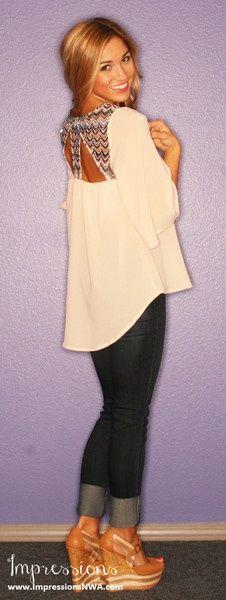 cute outfit ideas 05