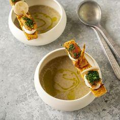 Veggies, Menu, Snacks, Dinner, Ethnic Recipes, Soups, Drinks, Food, Recipes