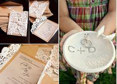 papel-rendado-convite-de-casamento-doilies (7)