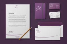 Gunaras Hotel - arculat grafika Web Design, Logo Design, Graphic Design, Branding, Design Web, Brand Management, Identity Branding, Website Designs, Visual Communication