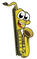 How to Buy a Saxophone for a Beginner - Choosing a Student Saxophone
