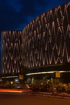 PLD Magazine outdoor lighting   City Lighting Products   Commercial Lighting   www.facebook.com/CityLightingProducts