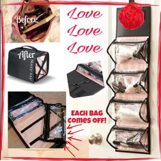 Order yours today at www.marykay.com/afranks830 or email me at afranks830@marykay.com