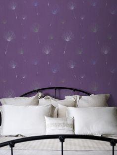Wallpaper idea http://www.wallpaperdirect.co.uk/products/caselio/sunrise/84347