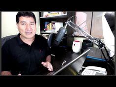 Hoy Respondo A Todas Tus Preguntas - YouTube