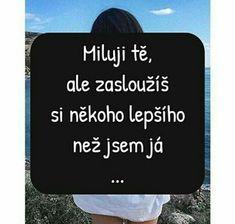 Language, Mood, Motivation, Live, Quotes, Quotations, Languages, Quote, Shut Up Quotes