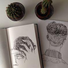 Pinterest: Manuluvsmanu IG: manu_rodriguezzz Tumblr: american-horror-hottie