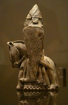 The Missing Pieces: Unraveling the history of the Lewis Chessmen Medieval Games, Medieval Art, Vikings, Viking Art, Viking Chess, Chess Pieces, Game Pieces, Viking Culture, Dark Ages