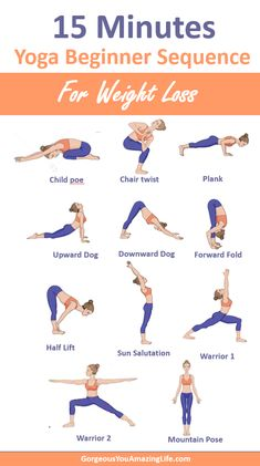 allllllllllllll the stretches to release your tight hips