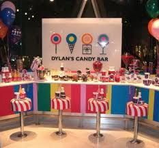 candy store ideas - Google Search