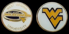 Google Image Result for http://cartoucheandcoinshop.com/images/College_79_West_Virginia_Mountainee.jpg