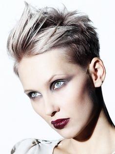 Google Image Result for http://www.mixfash.com/wp-content/uploads/2012/01/Super-Stylish-Short-Hair-Fashion-2012-6.jpg
