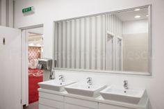 Locatii   Fotograf profesionist Other Rooms, Outlets, Restaurants, Bathtub, Break Outs, Diners, Standing Bath, Bath Tub, Bathtubs