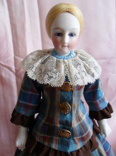 My lovely fashion doll bru type