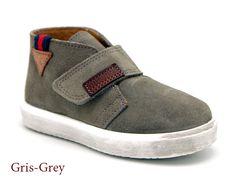 550c7b8c322 OkaaSpain - Zapatos bebé, zapatos niño, zapatos niña. Zapatería Infantil  OkaaSpain fabricados en España
