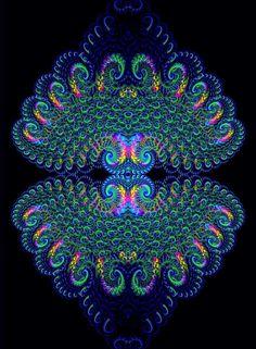 Peacock által eReSaW