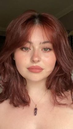 Edgy Makeup, Makeup Eye Looks, Natural Makeup Looks, Pretty Makeup, Simple Makeup, Skin Makeup, Aesthetic Hair, Aesthetic Makeup, Barett Outfit