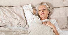 Can Fibromyalgia Cause Chest Pain and Shortness of Breath? Fibromyalgia Causes, Chronic Fatigue Symptoms, Chronic Fatigue Syndrome, Chronic Pain, Chronic Illness, How To Get Sleep, Good Sleep, People Sleeping, Shortness Of Breath