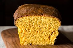 Nicholas gives us a noble use for leftover sweet potatoes, a kid-friendly baking project, and a better turkey sandwich. Sweet Potato Rolls, Sweet Potato Recipes, Homemade Tacos, Homemade Taco Seasoning, Homemade Food, Cake Ingredients, Loaf Recipes, Whole Food Recipes, Breads