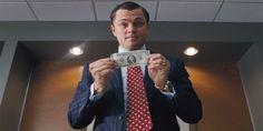 #Cinema, incassi del #weekend: The wolf of Wall Street straccia tutti