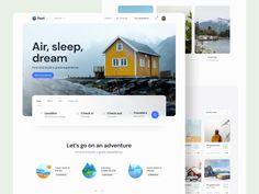 Tran Mau Tri Tam ✪ Ui Design Inspiration, Cute Song Lyrics, Ui Kit, Ux Design, Travel, Shopping, Instagram, Product Design, Viajes