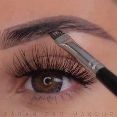 Haare und Beauty Alternative Cooling My favorite alternative cooling device is a gin and tonic. Eyebrow Makeup Tips, Beauty Makeup Tips, Smokey Eye Makeup, Makeup Videos, Skin Makeup, Eyeshadow Makeup, Makeup Inspo, Beauty Hacks, Eyeliner Designs