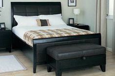 http://www.lovemondegreens.com/buying-good-cheap-bed-frames-will-never-be-easier-like-this