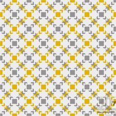 Piece N Quilt: How to: Spider Star Quilt Block - 30 Days of Sewing Quilt Blocks- Star Version