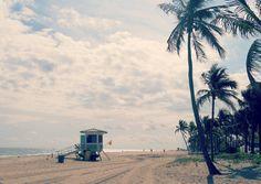Fort Lauderdale Beach Wonderful Places, Beautiful Places, Places To Travel, Places To Go, Fort Lauderdale Beach, Road Trip Adventure, New River, Best Cities, Spring Break