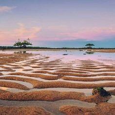 Brazil Wonders Nova Almeida - Espírito Santo (by @allangerrard)