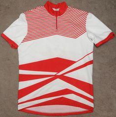 Tricot Vintage Jersey