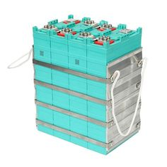 GBS LiFePO4 High Power battery pack (12V/100Ah)   shop.GWL.eu 📌 Please Re-Pin for later ⚡✊, #ad, focus paralane2 e bike gravel, best buy e bike, e bike ride, 12v 45ah e bike battery, electric bicycle usa