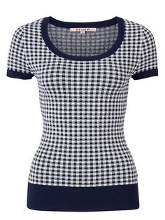 Review Australia | Marley Top | Shop Knitwear Online from Review
