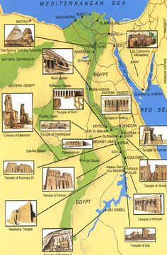 The Ancient Kemet (Egypt) they didn't show you: More than Just Pyramids and Sphinx Ancient Egyptian Art, Ancient Aliens, Ancient History, Ancient Egypt Lessons, Egyptian Mythology, Egyptian Symbols, Egyptian Goddess, European History, Ancient Greece