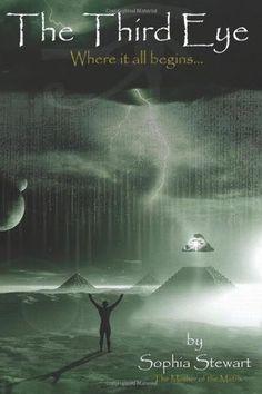 The Matrix & The Terminator inspiration, purportedly