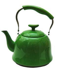 theepot-groen-15-liter