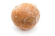 Donut Holes (Low Carb)
