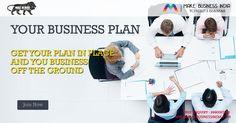 Star in Business in Make Business India for Bright Busines  Make Business India Deals in #website #design #development #SEO #socialmediamarketing #wordpress #ecommerce