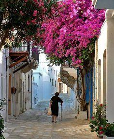 Tinos island, Greece     #tinos #greece #greekislands