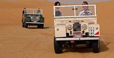 Photo of Platinum Heritage Luxury Tours and Safaris - Day Tours