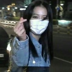 Blackpink Funny, Funny Faces, My Girl, Cool Girl, Bobby Brown Stranger Things, The Bonnie, Jennie Lisa, Indie, Blackpink Photos