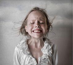 #Photography: Ruadh DeLone www.delonefotografie.nl