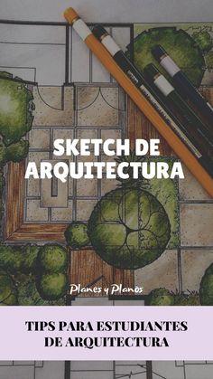Architecture Career, Architecture Concept Drawings, Facade Architecture, Landscape Architecture, Civil Construction, Spa Design, Autocad, Building Design, House Styles