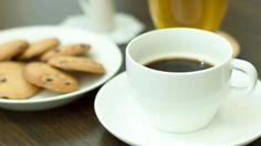 たんぽぽコーヒーの作り方