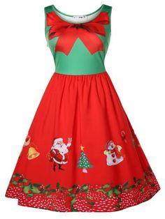 Plus size vintage dresses, vintage red dress, christmas dress women, christmas fashion, Vintage Red Dress, Plus Size Vintage Dresses, Plus Size Dresses, Plus Size Outfits, Christmas Dress Women, Christmas Fashion, Christmas Gifts, Womens Christmas, Christmas Clothes