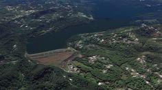 Peligro: Desalojan áreas aledañas a represa de Guajataca  - Telemundo Puerto Rico